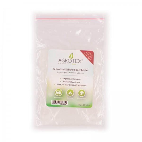 Ammovit Kaltwasserlösliche Dosierbeutel - 10 Stück