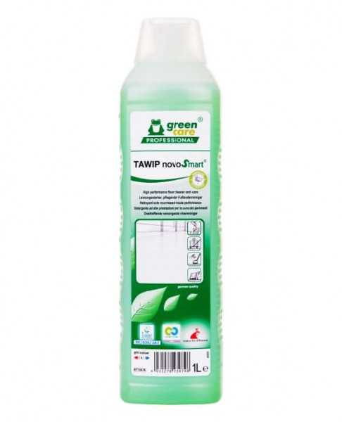 TAWIP novoSMART green care PROFESSIONAL – 1 L